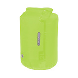 オルトリーブ(ORTLIEB) ドライバッグPS10 バルブ付き 12L K2202 ライトグリーン