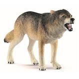 シュライヒ(Schleich) オオカミ 14821