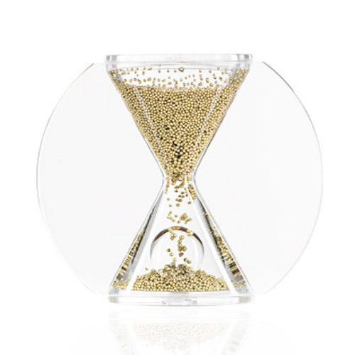 PARADOX オペラ 砂時計 3min 金
