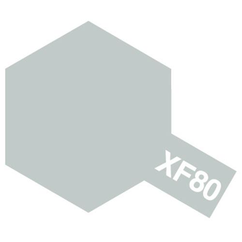 45073984-2