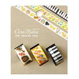 リュリュ コロマス CMTB−05 音楽&鍵盤