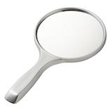 堀内鏡 いきいきミラー ハンド IK−05