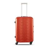 サンコー鞄 スーパーライト MGC1-57 56L エンボスカッパーオレンジ