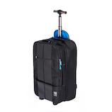 サンコー鞄 フィノキシー ゼロ 30L FNZR‐BP ブラック