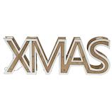 【クリスマス】 ジャパン・オール・クリエイティブ XMASレター C-13860