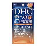 DHC(ディーエイチシー) アイラッシュトニックブラウン 6g