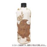 Puloose Bottle Holer KT−BH−FUKU フクロウ│水筒・魔法瓶 ペットボトルカバー