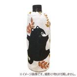 Puloose Bottle Holer KT−BH−NEKO ネコ