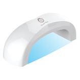 エターナルベーシック LEDライト 3 led‐04│ネイルアート・ネイルケア ジェルネイルグッズ