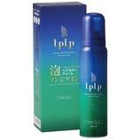 LPLP 泡ヘアカラーフォーム 80g ブラック│ヘアカラー・カラーリング カラー剤
