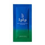 LPLP(ルプルプ) ヘアカラートリートメントパウチ ブラウン 25g