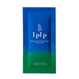 LPLP(ルプルプ) ヘアカラートリートメントパウチ ダークブラウン 25g