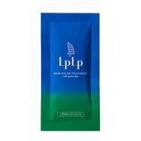 LPLP(ルプルプ) ヘアカラートリートメントパウチ モカブラウン 25g