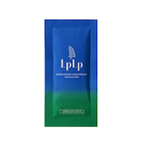 LPLP(ルプルプ) ヘアカラートリートメントパウチ ベージュブラウン 25g│ヘアカラー・カラーリング カラー剤