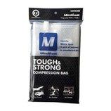 コンサイス タフ&ストロング コンプレッションバッグ Mサイズ