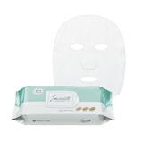 新日本製薬 パーフェクトワン ワンミニット (朝用シートマスク) 32枚入