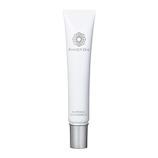 パーフェクトワン 薬用SP ホワイトニングコンセントレート 18g│美容液・乳液 美容液