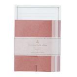 包む ノスタルジックカラー ピンク 0-065-9