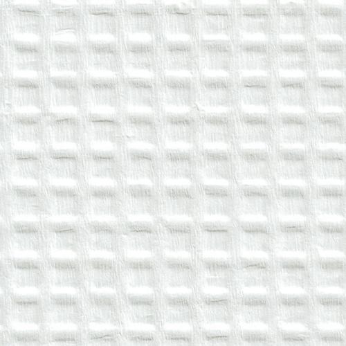 4512427058251-1