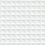 包む 包装紙 ワッフルペーパー TH013 ホワイト│ラッピング用品 包装紙・ラッピングペーパー