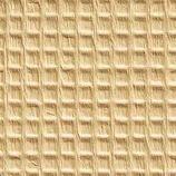 包む 包装紙 ワッフルペーパー H-TH014 クラフト│ラッピング用品 包装紙・ラッピングペーパー