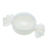 包む キャンディーボックス T−1091−W ホワイト