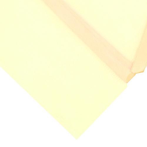 4512427202098-3