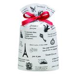 包む シュエット巾着BAG M T−2703−M
