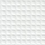 包む ワッフルペーパー ロール 90×60cm ホワイト
