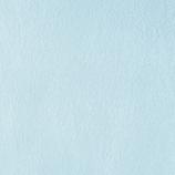 包む ソフトペーパー S-3201-SB ブルー│ラッピング用品 包装紙・ラッピングペーパー