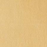 <東急ハンズ> 包む ソフトペーパー S−3201−OR オレンジ画像
