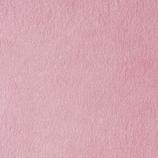 包む ソフトペーパー S-3201-SP ピンク