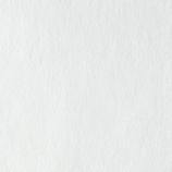 包む ソフトペーパー S-3201-W ホワイト