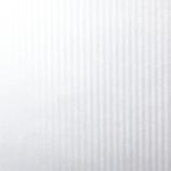 包む RP パールストライプ S−3231−W ホワイト│ラッピング用品 包装紙・ラッピングペーパー