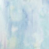 包む ロールペーパー パールグラデ SB S−3232−SB ブルー│ラッピング用品 包装紙・ラッピングペーパー