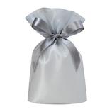包む 巾着袋 GB オーガンジー S T−2846−S シルバー