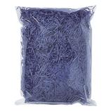 包む タッセルパッキンミニ ブルー T-7906-B