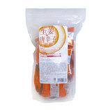【お買い得】 コスメプロ 生姜+唐辛子タブレット 40g×30錠