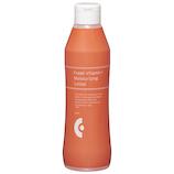 【お買い得】 コスメプロ ビタミンC配合化粧水 450mL
