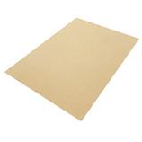 カットMDF 2.5×450×600│合板・べニア板