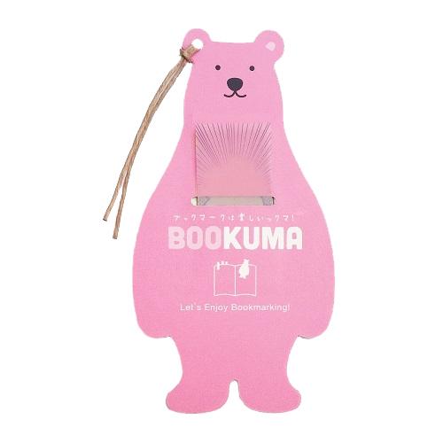 BOOKUMA マンガ C−BK−08