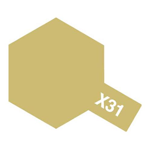 45136085-2
