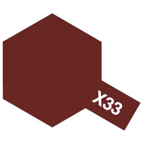 45136108-2