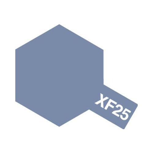 45136368-2