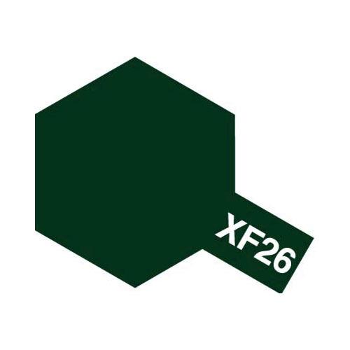 45136375-2