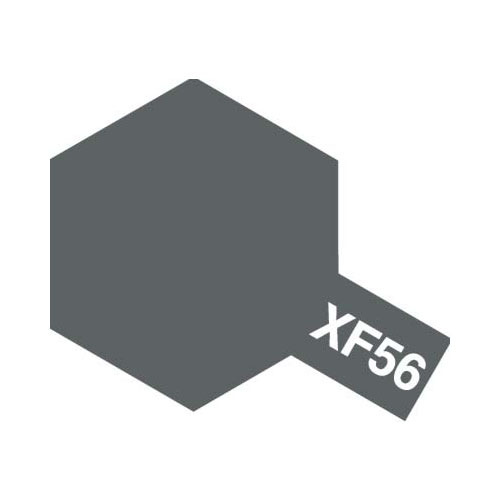 45136474-2
