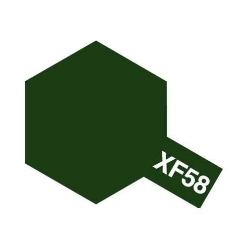 45136498-2