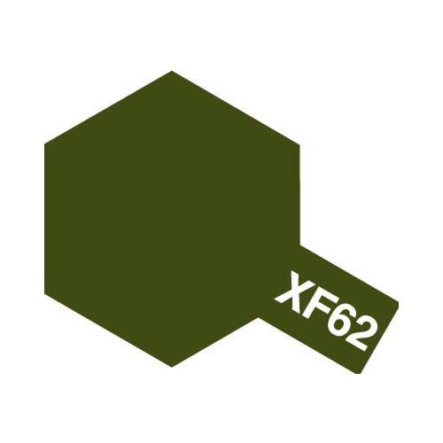 45136535-2