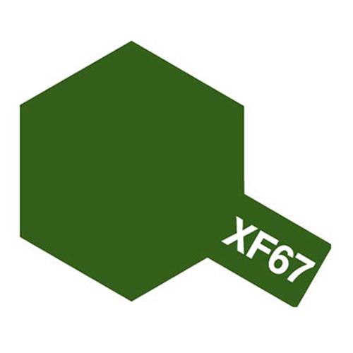 45136580-2
