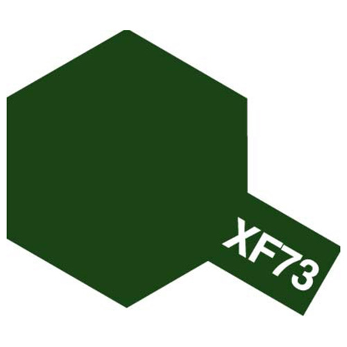 45136641-2
